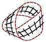 Math Transit logo
